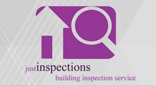 Just Inspections